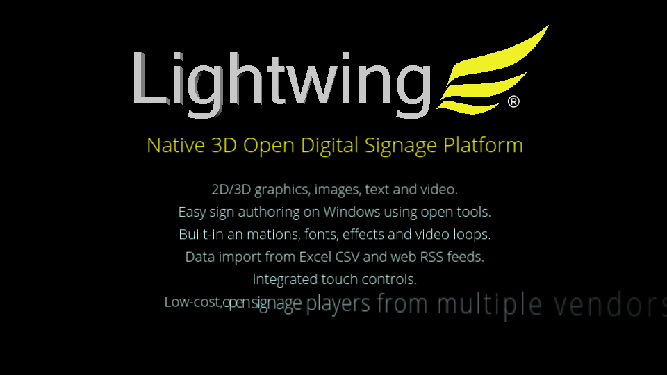 LightwingScreenShotMenu4