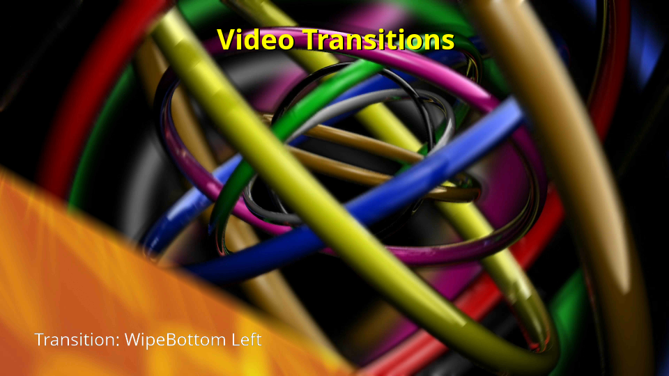 LightwingScreenShotTransition14
