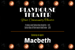 LightwingScreenShotPlayhouse1