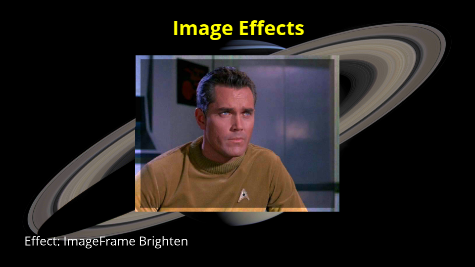 LightwingScreenShotEffects2
