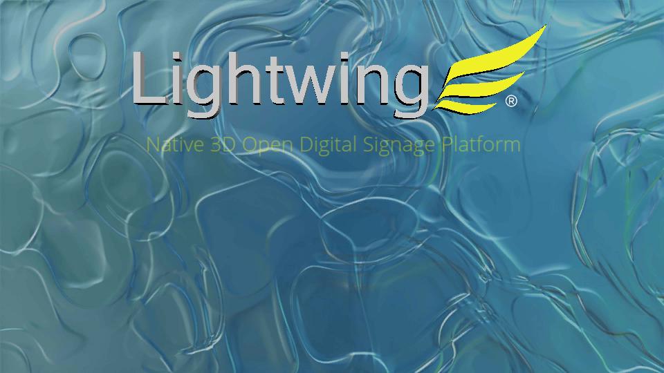 LightwingScreenShotMenu3