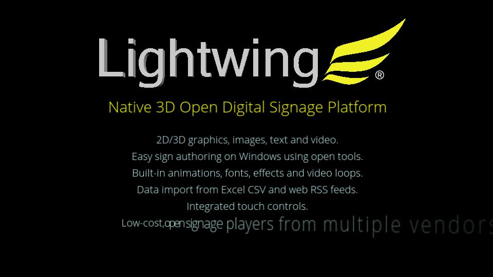LightwingScreenShotMenu4