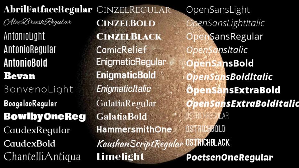 LightwingScreenShotText1