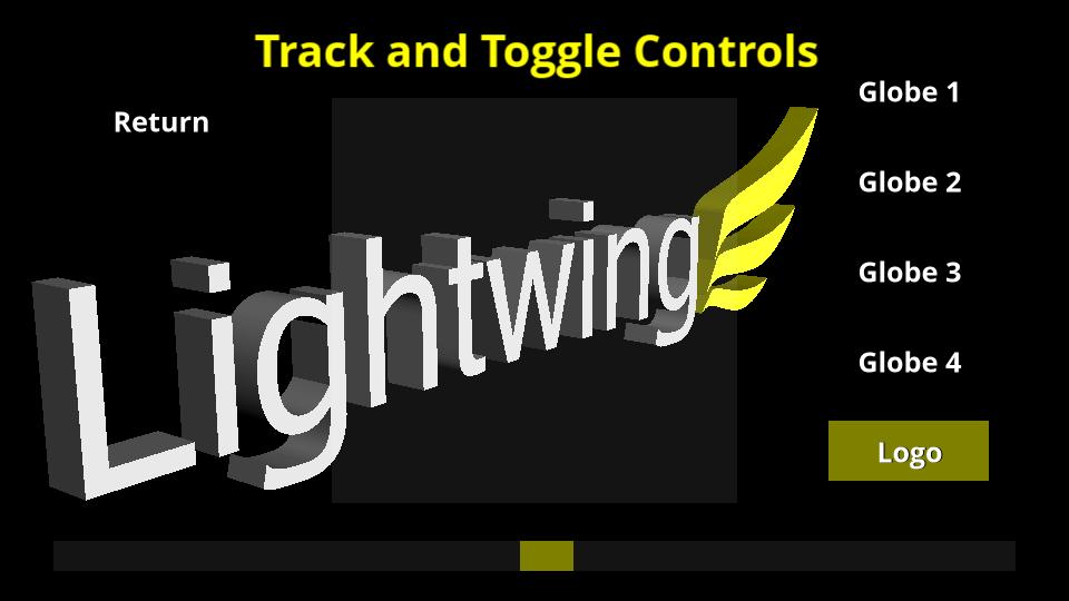 LightwingScreenShotTouch4