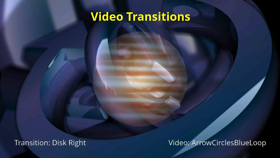 LightwingScreenShotTransition15