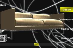 LightwingScreenShotSmiths2
